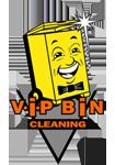 VIP Bin Cleaning
